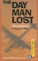 The Day man lost