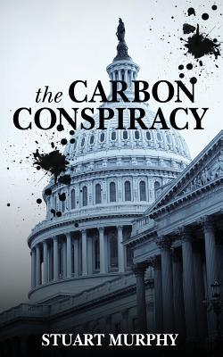 The Carbon Conspiracy