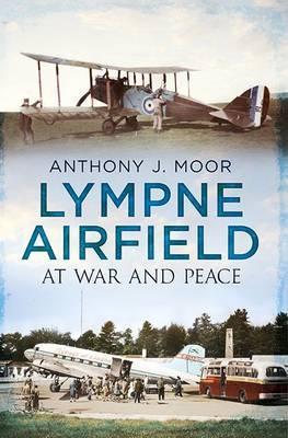 Lympne Airfield