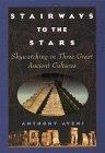 Stairways to the Stars