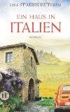 Ein Haus in Italien