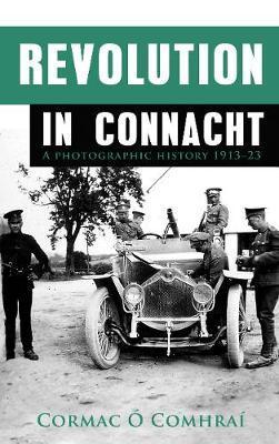 Revolution in Connacht