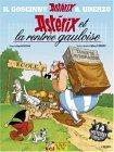 Asterix et la rentr�...