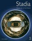 Stadia, A Design and Development Guide