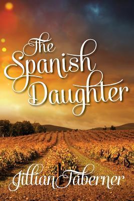 The Spanish Daughter