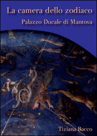 La camera dello zodiaco. Palazzo ducale di Mantova