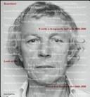 Guardami. Il volto e lo sguardo nell'arte 1969-2009. Ediz. italiana e inglese