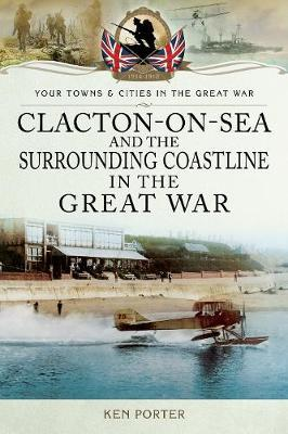 Clacton-on-sea and t...