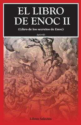 El libro de Enoc/ The Book of Enoch