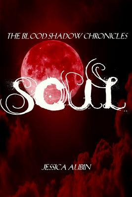 The Blood Shadow Chronicles