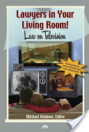 Lawyers in Your Living Room!