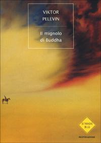 Il mignolo di Buddha