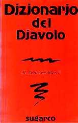 Dizionario del diavo...