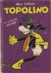 Topolino Micro n. 2