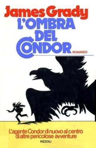 L'ombra del condor