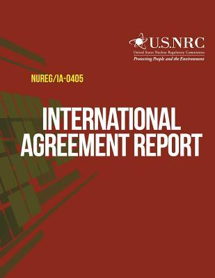 International Agreement Report Coupling the Relap Code With External Calculation Programs