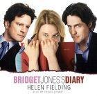 Bridget Jones - CD A...
