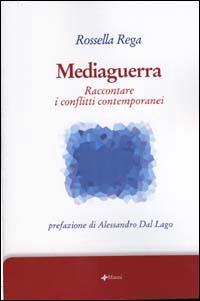 Mediaguerra