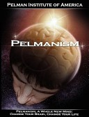 Pelmanism, A Whole New Mind
