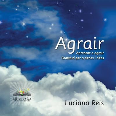 Agrair