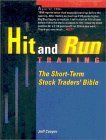 Hit & Run Trading
