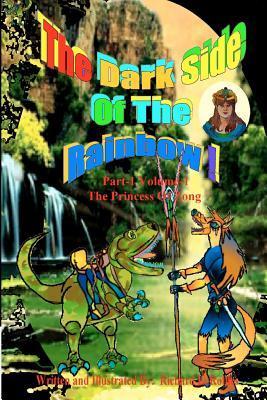 The Dark Side of the Rainbow