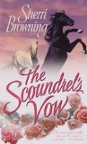 The Scoundrel's Vow