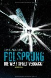 Polsprung