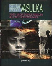 Steina e Woody Vasulka