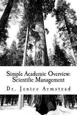 Simple Academic Overview