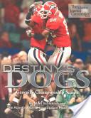 Destiny's Dogs