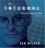 The Integral Operati...