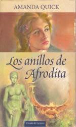 Los Anillos de Afrod...