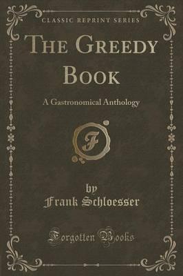 The Greedy Book