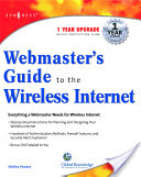 Webmaster's Guide to...