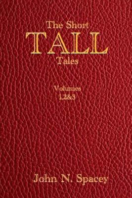 The Short Tall Tales