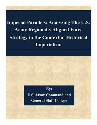 Imperial Parallels