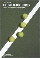 Filosofia del tennis