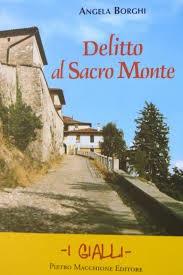 Delitto al Sacro Monte