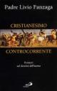 Cristianesimo controcorrente