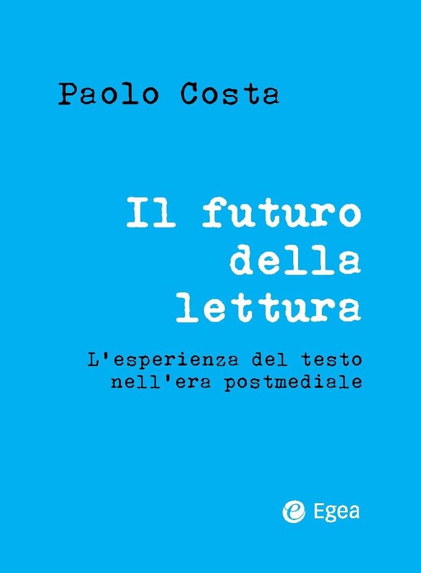 Il futuro della lettura