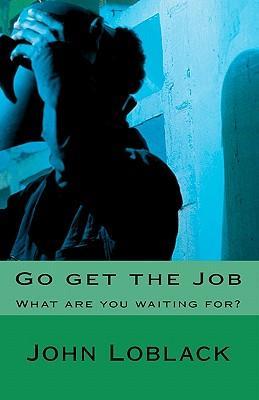 Go Get the Job
