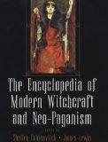The Encyclopedia of ...