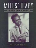 Miles' Diary