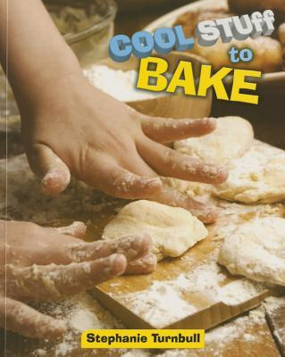 Cool Stuff to Bake