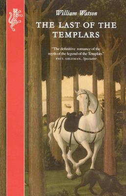 The Last Of The Templars