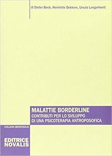 Malattie borderline
