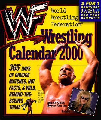 World Wrestling Fede...
