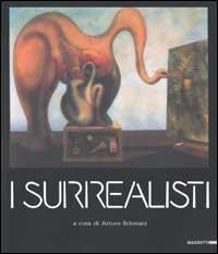 I Surrealisti