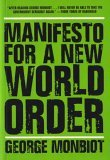 Manifesto for a New ...
